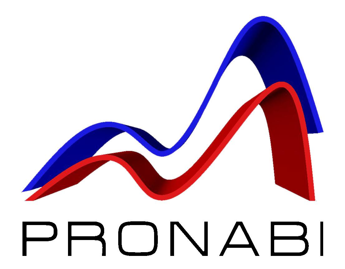 PRONABI. Promotora de naves del Bierzo