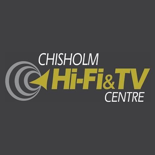 Chisholm HiFi & TV Centre