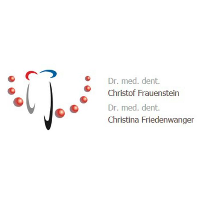 Bild zu Zahnärztliche Praxis Köln Mitte Dr. med. dent. Christof Frauenstein + Dr. med. dent. Christina Friedenwanger in Köln