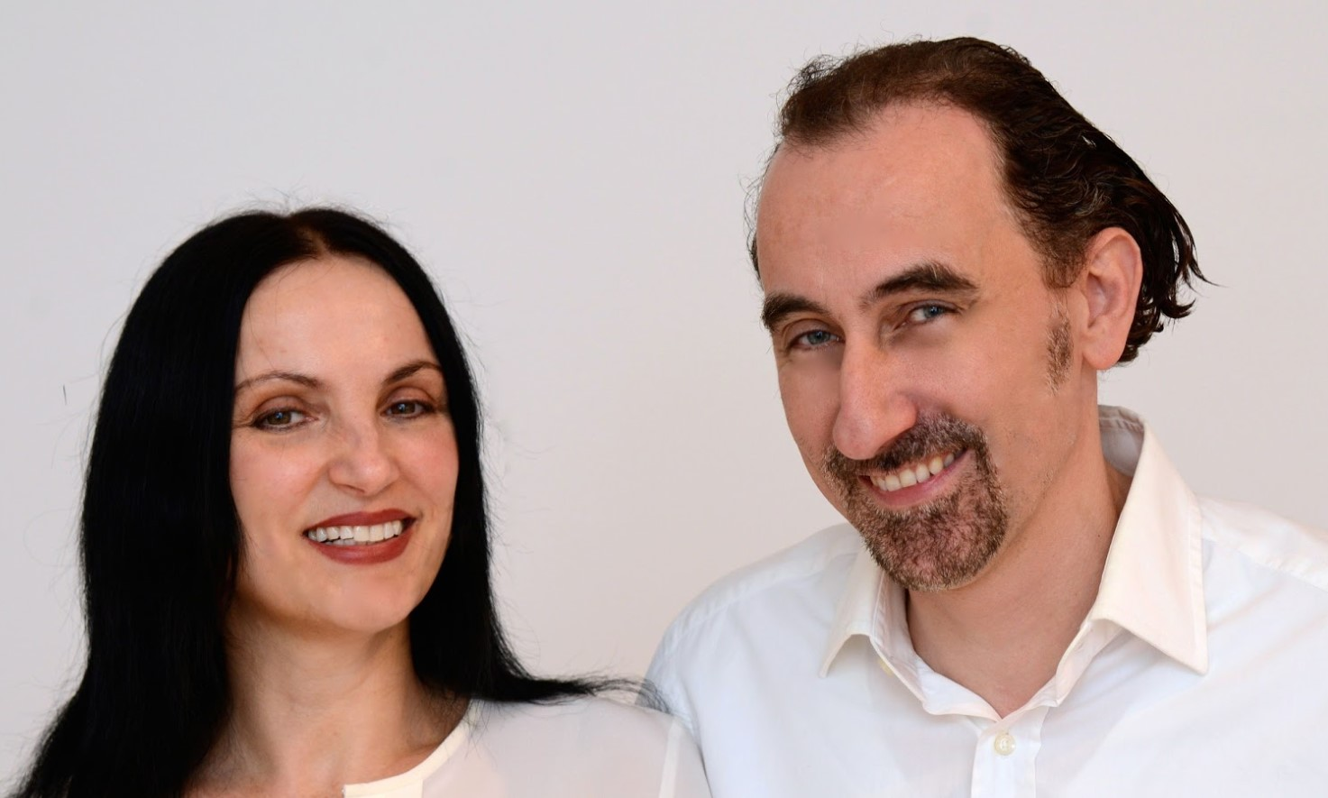 Zahnärztliche Praxis Köln Mitte   Dr. med. dent. Christof Frauenstein + Dr. med. dent. Christina Friedenwanger