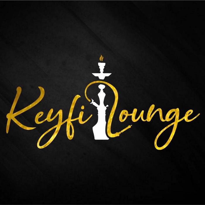 Bild zu Keyfi Lounge Leipzig (coming soon) in Leipzig