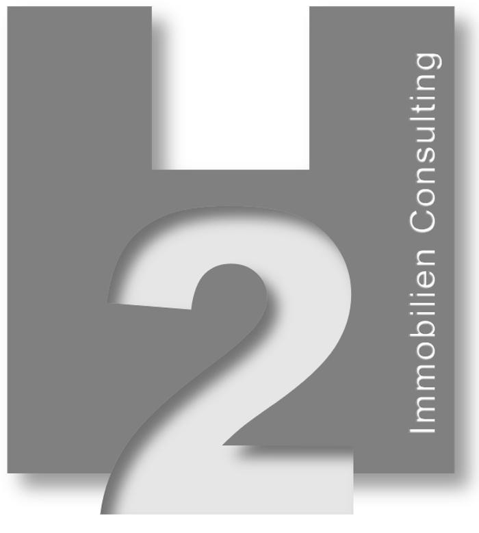 Bild zu H2 Immobilien Consulting in Mönchengladbach