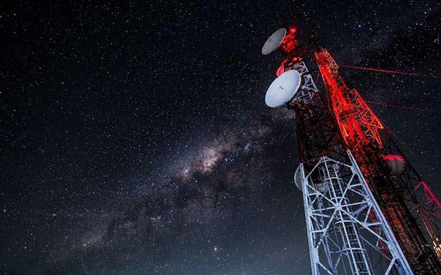 Haytel Telecommunications (Trading) Pty Ltd
