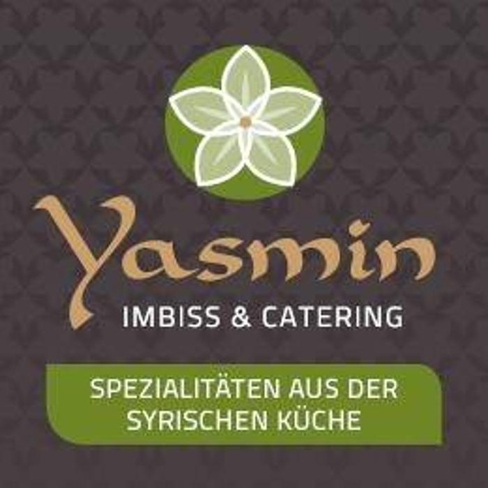 Bild zu Yasmin Imbiss & Catering in Chemnitz