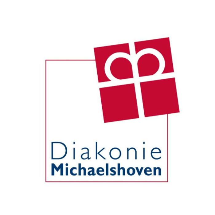Bild zu Diakonie Michaelshoven e. V. in Köln