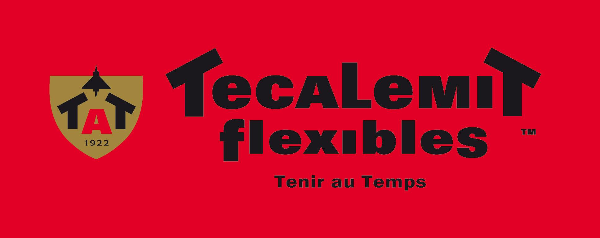 TECALEMIT FLEXIBLES