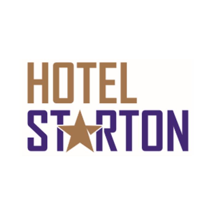 Bild zu Hotel Starton in Ingolstadt an der Donau