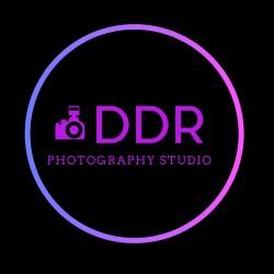 The ddr studio