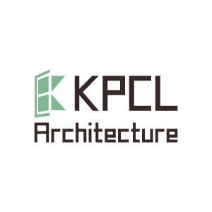 KPCL Architecture London