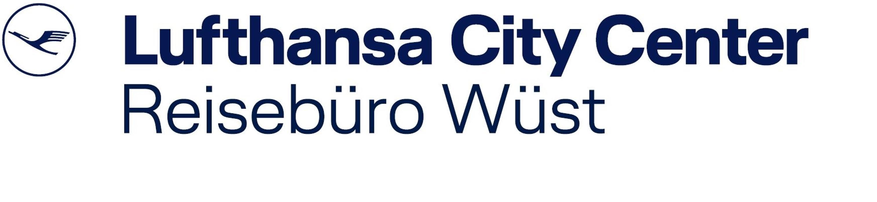 Bild zu Lufthansa City Center Reisebüro Wüst in Ransbach Baumbach
