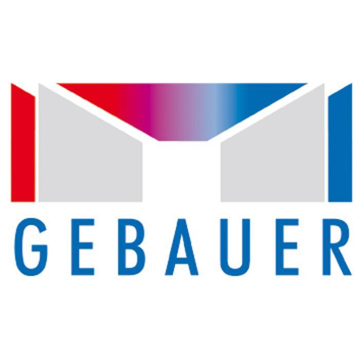 Bild zu Thorsten Gebauer Gipser- und Stuckateurmeister in Reilingen