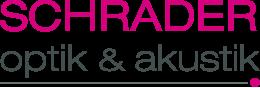 Schrader Optik & Akustik