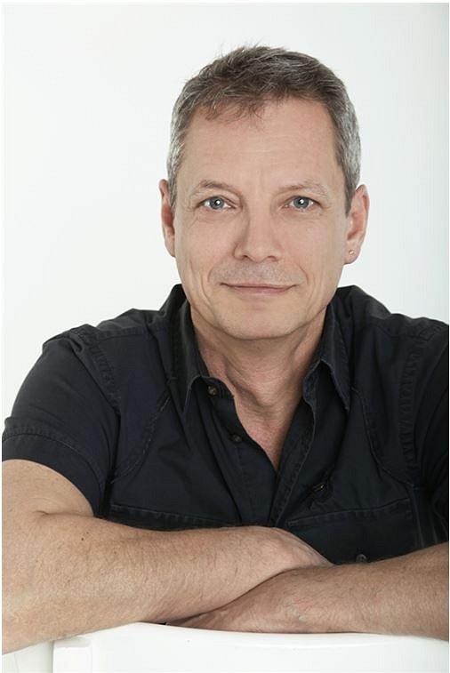 Dr. med. Ralph Hollmann