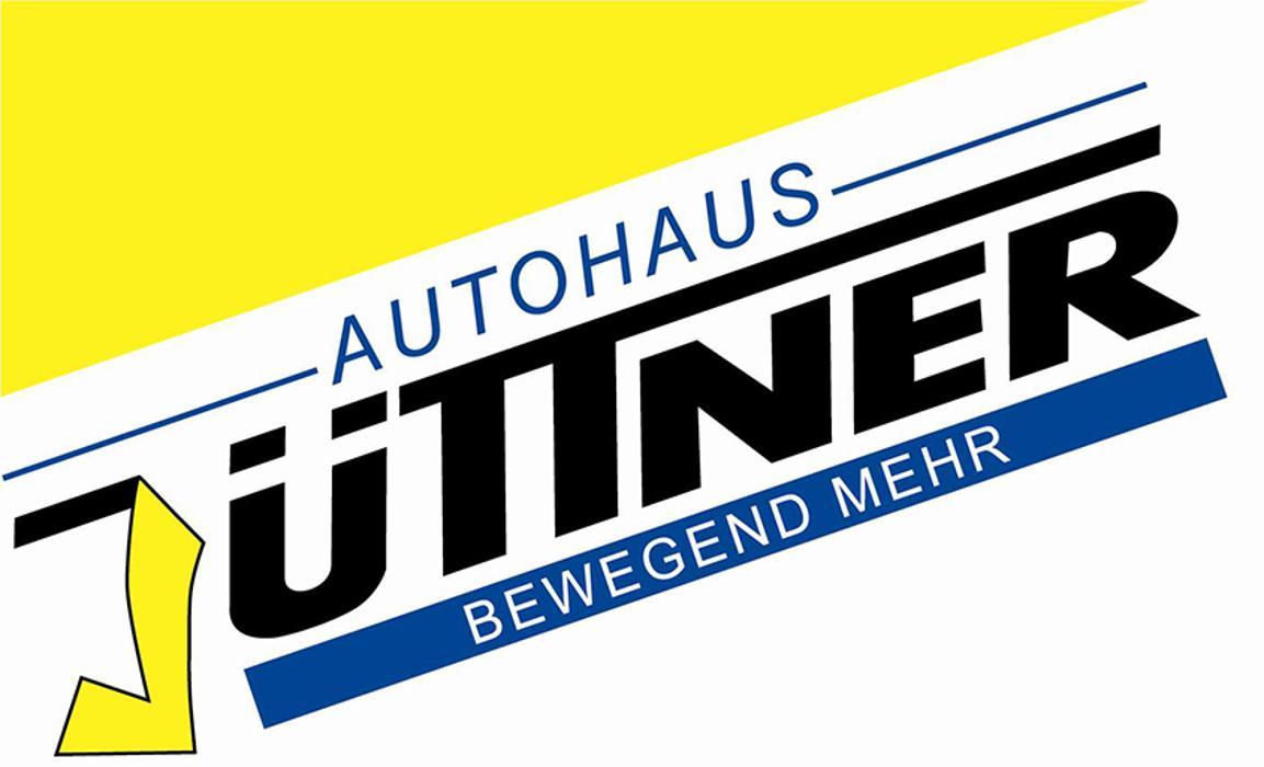 Bild zu Autohaus Jüttner GmbH in Karlsruhe