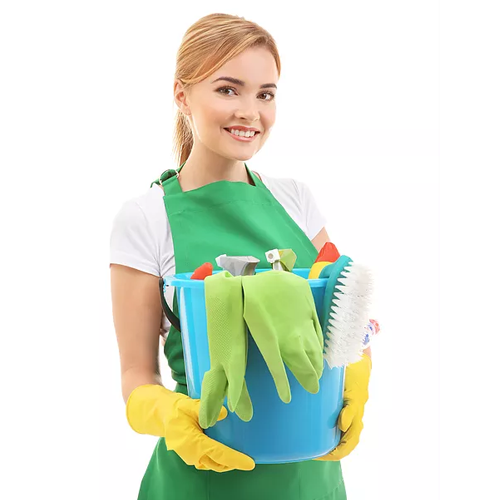 The Shoreditch Cleaners - London, London N1 5JJ - 020 3633 7218 | ShowMeLocal.com