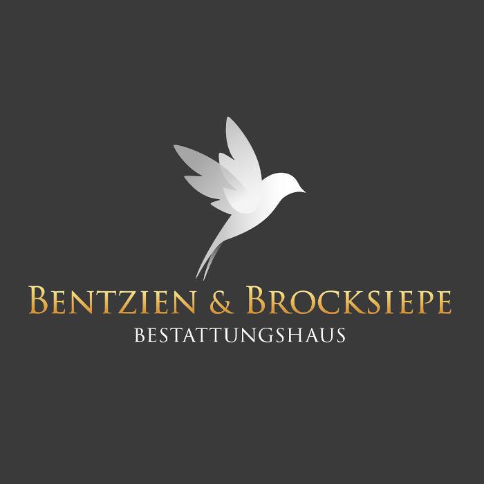 Bild zu Bestattungshaus Bentzien & Brocksiepe in Dortmund