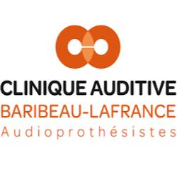 Clinique auditive Baribeau-Lafrance audioprothésistes