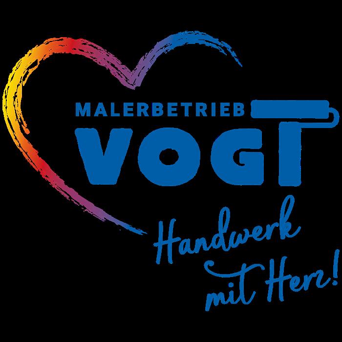 Bild zu Malerbetrieb Vogt in Hünfeld