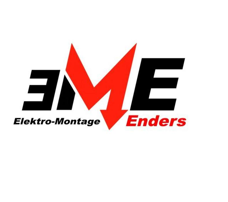 Bild zu Elektro Montage Enders in Bleicherode
