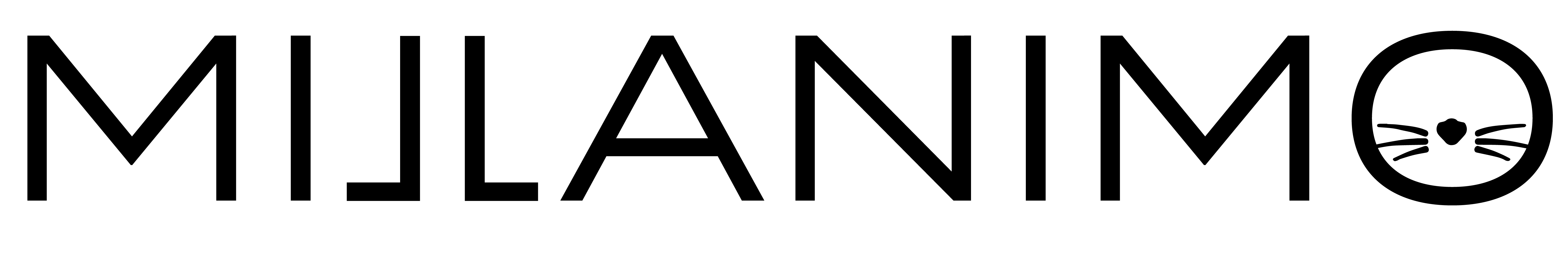 MILLANIMO