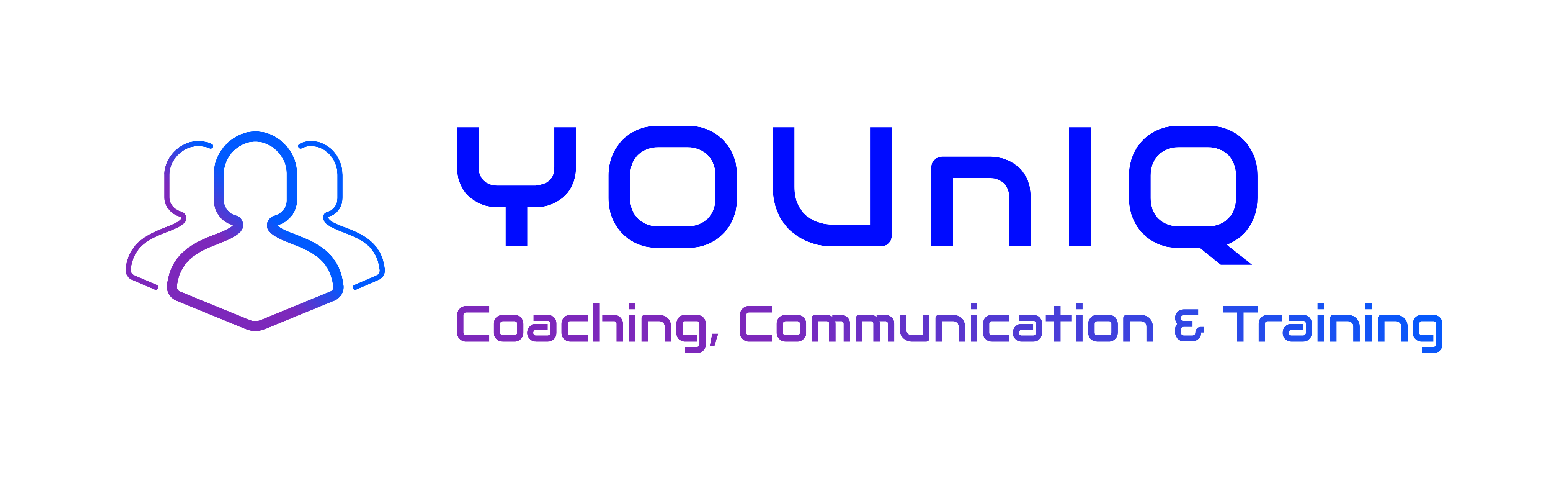 YOUnIQ - Coaching, Communication & Training
