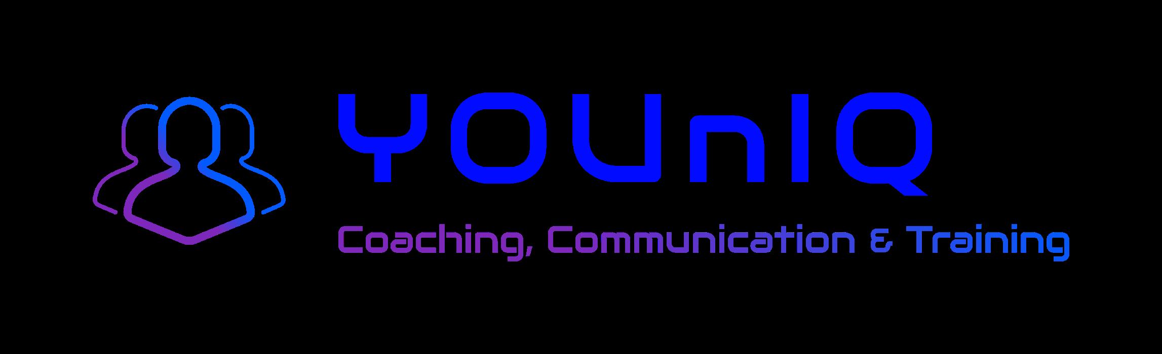 Bild zu YOUnIQ - Coaching, Communication & Training in Gerlingen