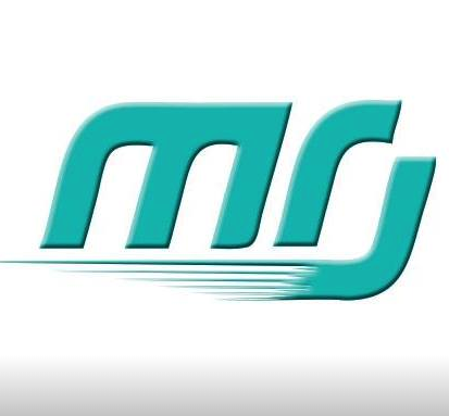 MRJ Déménagement & Transport- Lévis Bellechasse