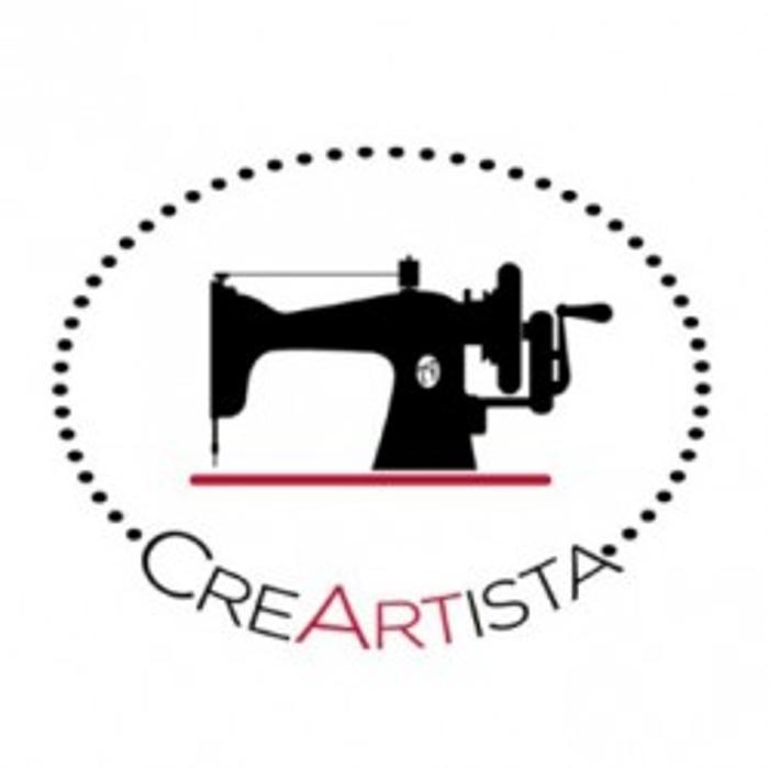Bild zu CreArtista GmbH & Co KG in Petersberg bei Fulda