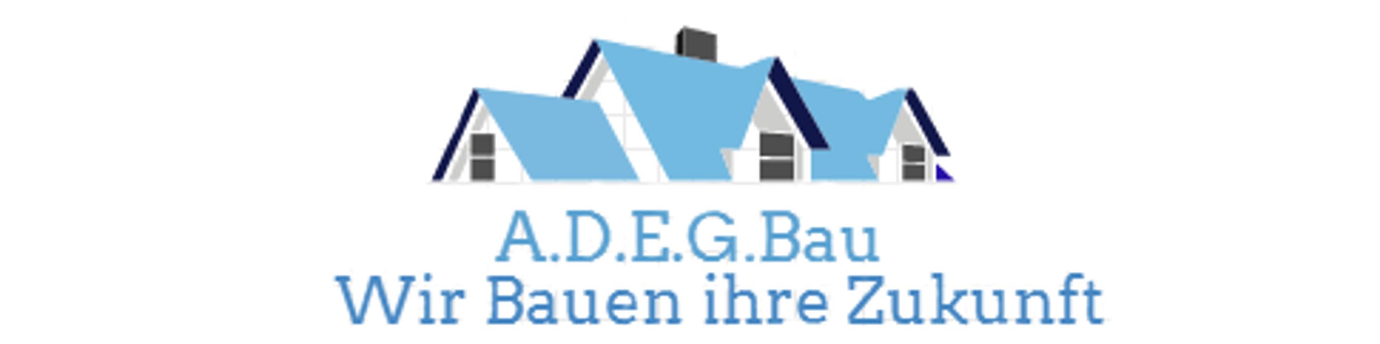 Bild zu ADEG.BAU in Braunschweig