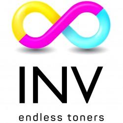 Inv Media Sp. z o.o.