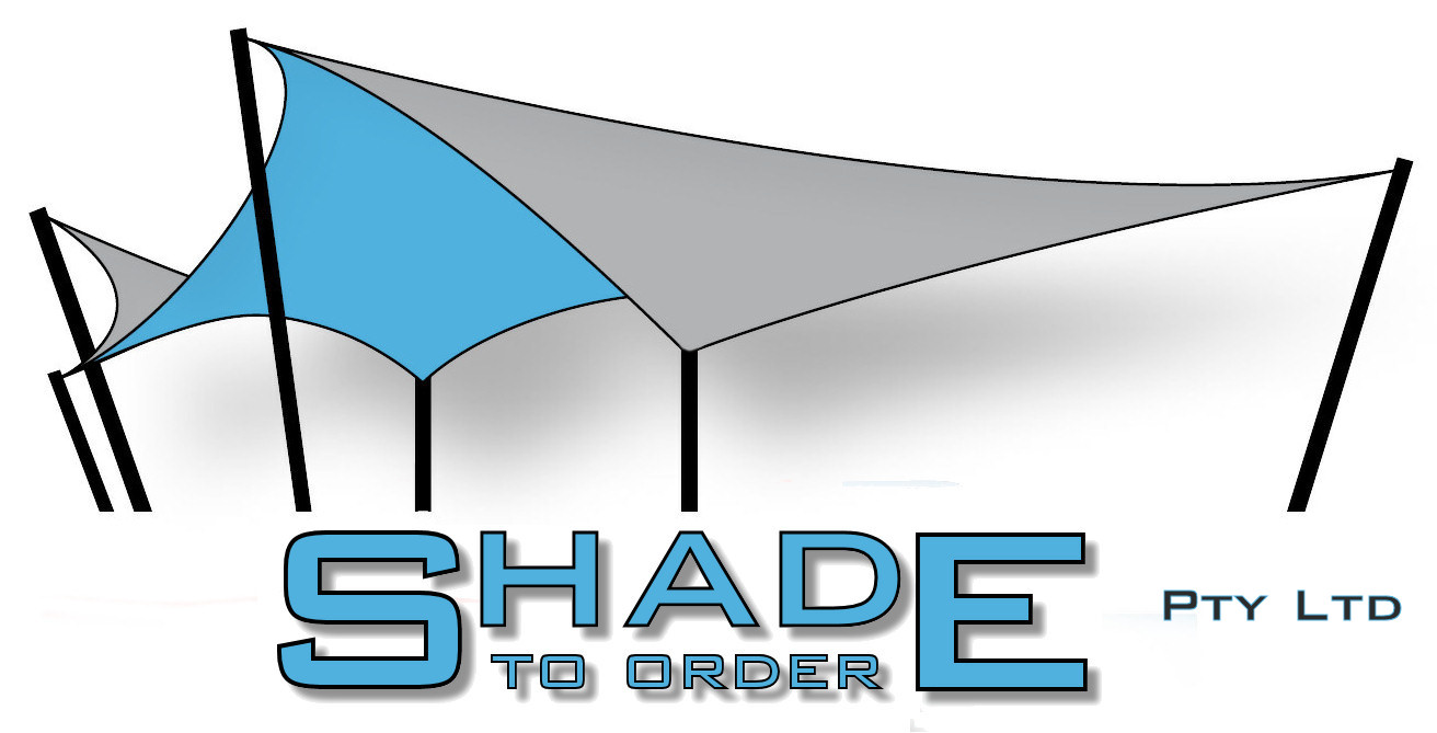Shade To Order Pty Ltd Newcastle