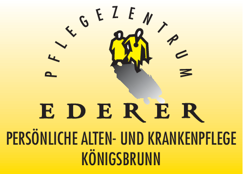 Pflegezentrum Ederer GbR