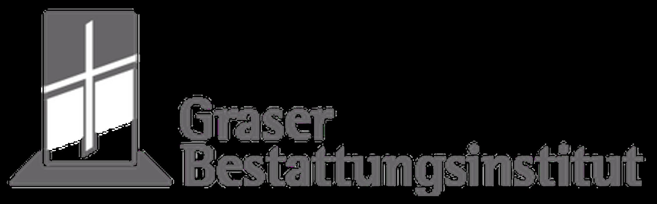 Bild zu Bestattungsinstitut Graser GmbH in Hannover