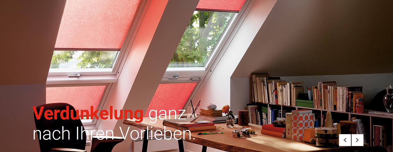 HOBA dachfenster & dachunterhalt