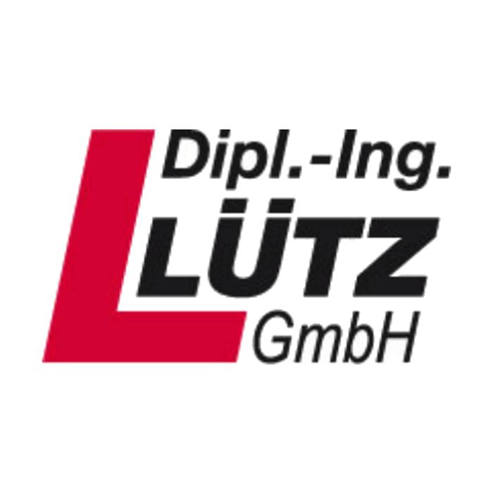 Bild zu Kfz.-Sachverständigenbüro Dipl.-Ing. Winfried Lütz GmbH in Bergisch Gladbach
