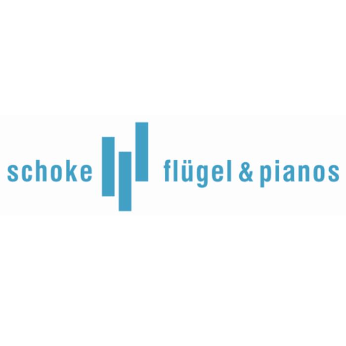 Bild zu schoke flügel & pianos in Köln