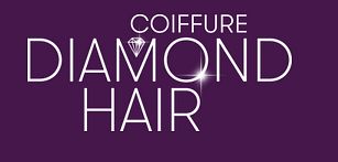 Coiffure Diamond Hair