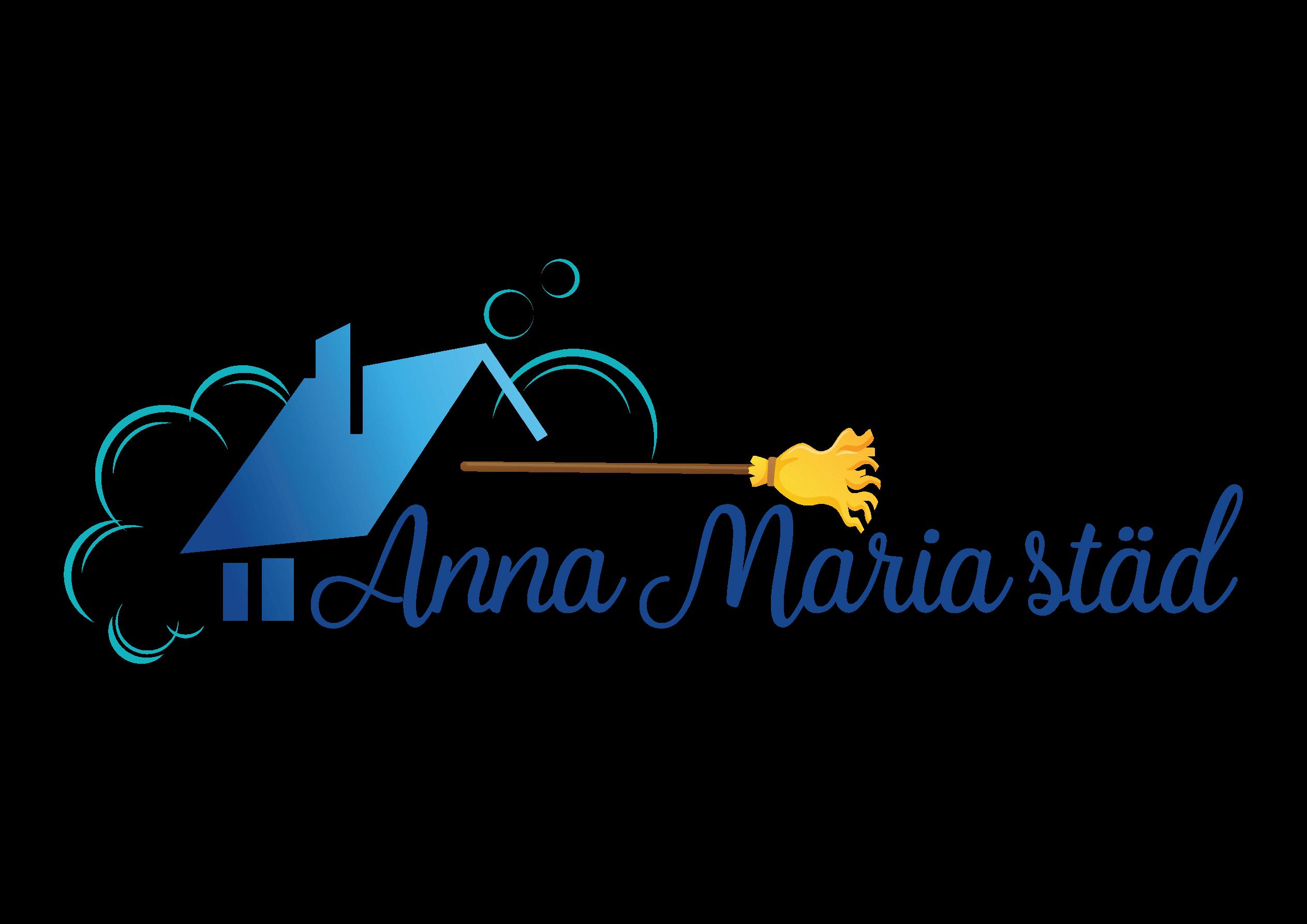 Anna Maria Städ