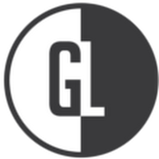 George Leith Management Inc
