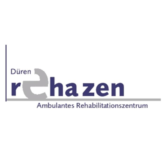 Bild zu Rehazen GmbH in Düren