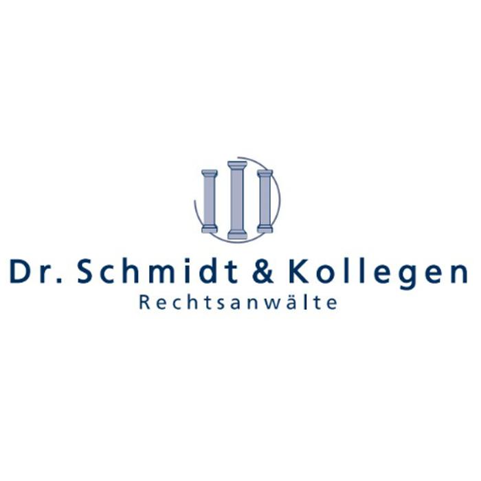 Bild zu Rechtsanwälte Dr. Schmidt & Kollegen in Alsdorf im Rheinland