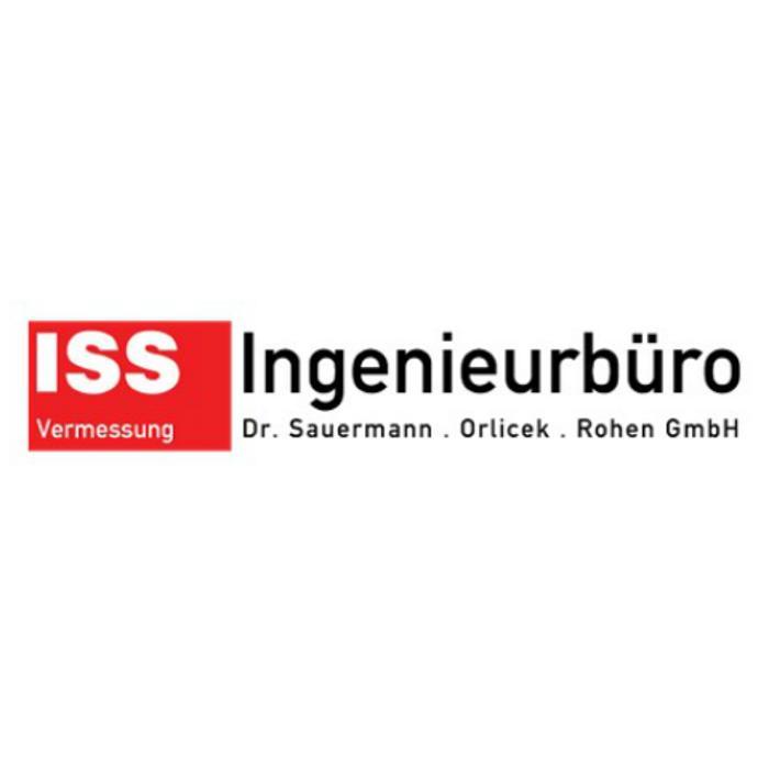 Bild zu Ingenieurbüro Dr. Sauermann - Orlicek - Rohen GmbH in Köln
