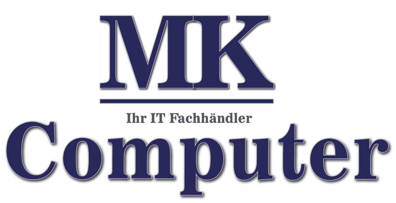Bild zu MK Computer Lüdenscheid in Lüdenscheid
