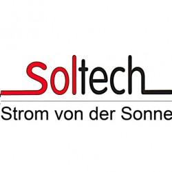Jeitner&Stein Ing.Büro, Soltech GbR Bielefeld