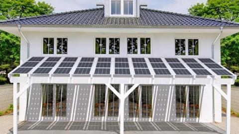 Foto de Jeitner&Stein Ing.Büro, Soltech GbR