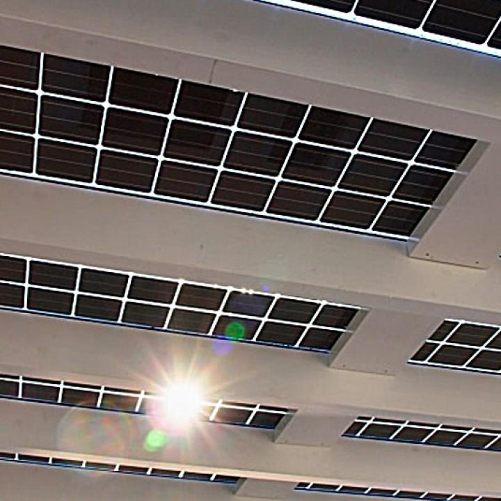 Foto de Jeitner&Stein Ing.Büro, Soltech GbR Bielefeld
