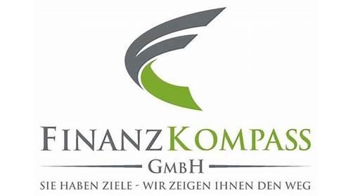 Finanzkompass GmbH Leipzig Finanzberatung und Versicherungsmakler