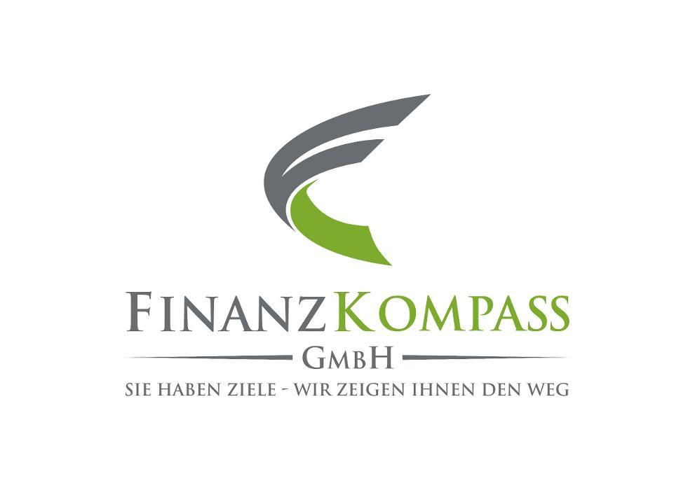 Bild zu Finanzkompass GmbH Leipzig Finanzberatung und Versicherungsmakler in Leipzig