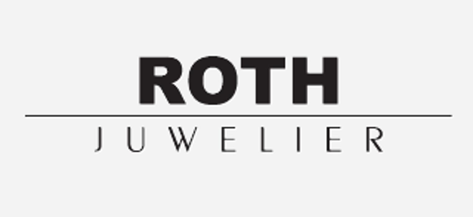 Bild zu Juwelier ROTH Schmuckhaus in Ulm an der Donau