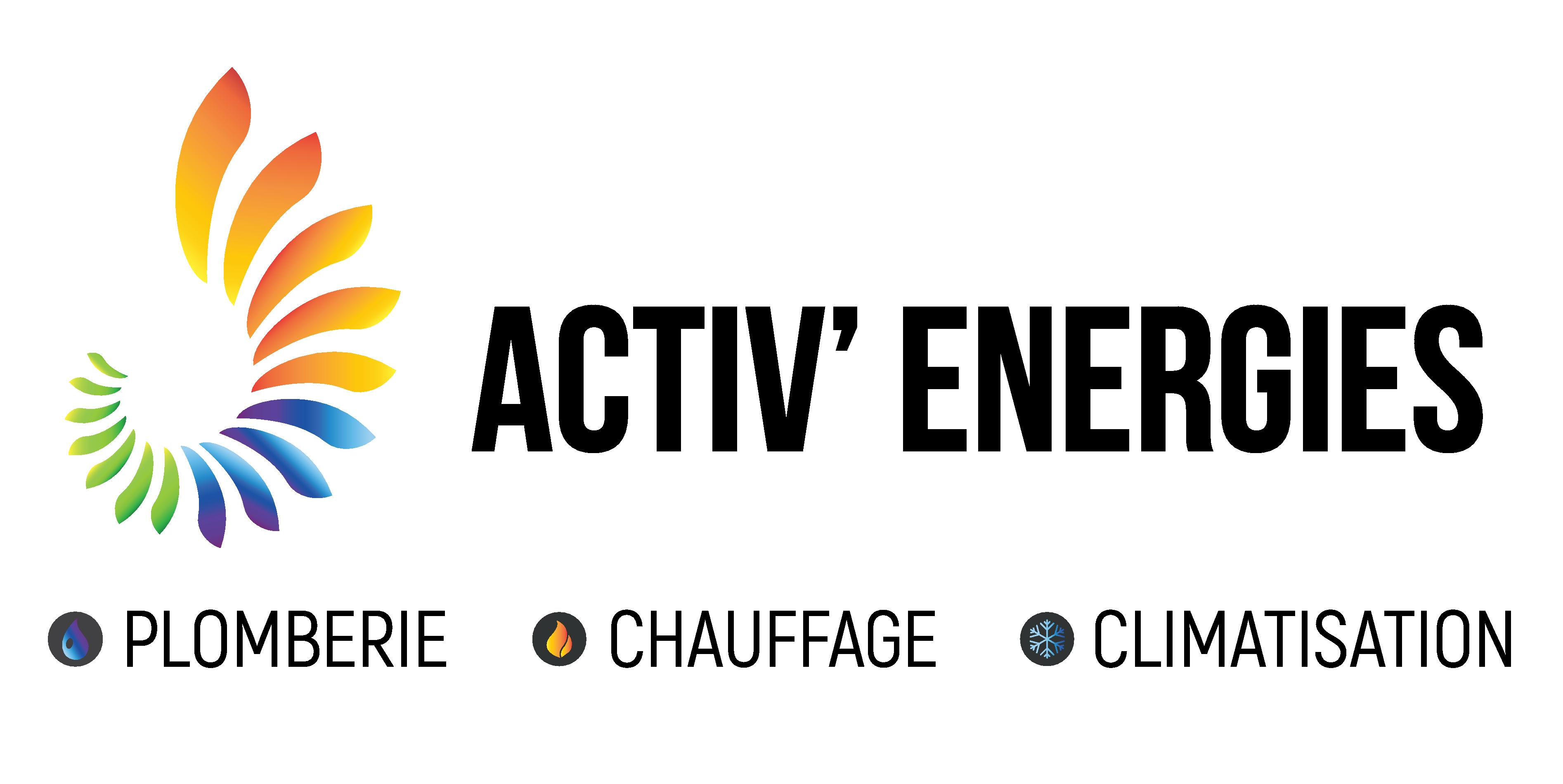 activ'energies chauffagiste